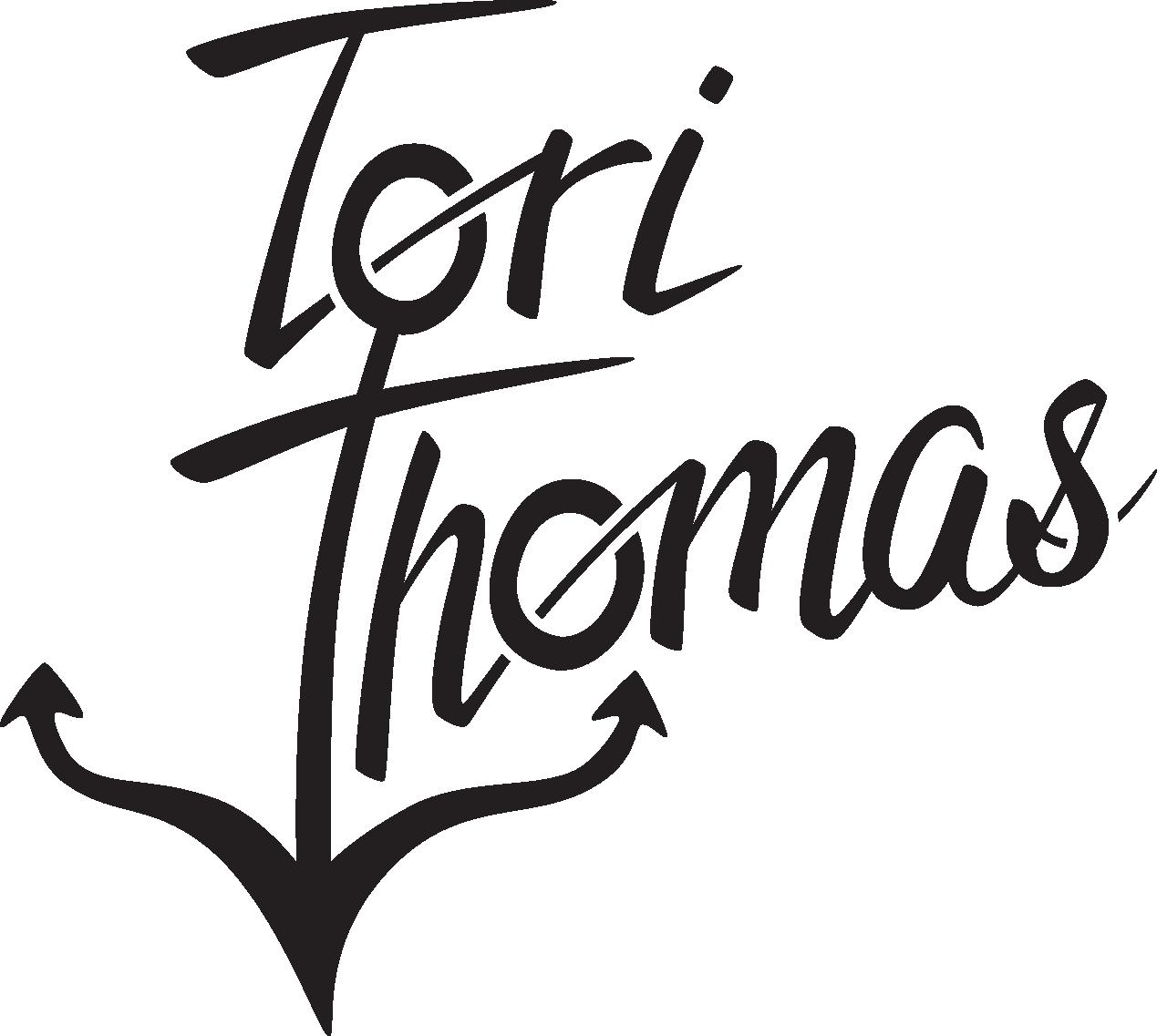 Tori Thomas Photography